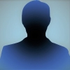 man-silhouette-clip-art-5219